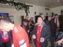 02.02.2019 Bayer 04 Leverkusen gegen FC Bayern München 3:1 (1:1)
