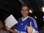 03.05.2013 Borussia Mönchengladbach gegen Schalke 04 (0:1)
