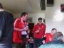 06.02.2016 Bayer 04 Leverkusen gegen FC Bayern München