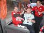 15.12.2018 Hannover 96 gegen FC Bayern München (0:4)