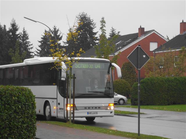 DSCI1666 (Klein) - Kopie