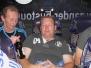 26.08.2012 Hannover 96 gegen Schalke 04