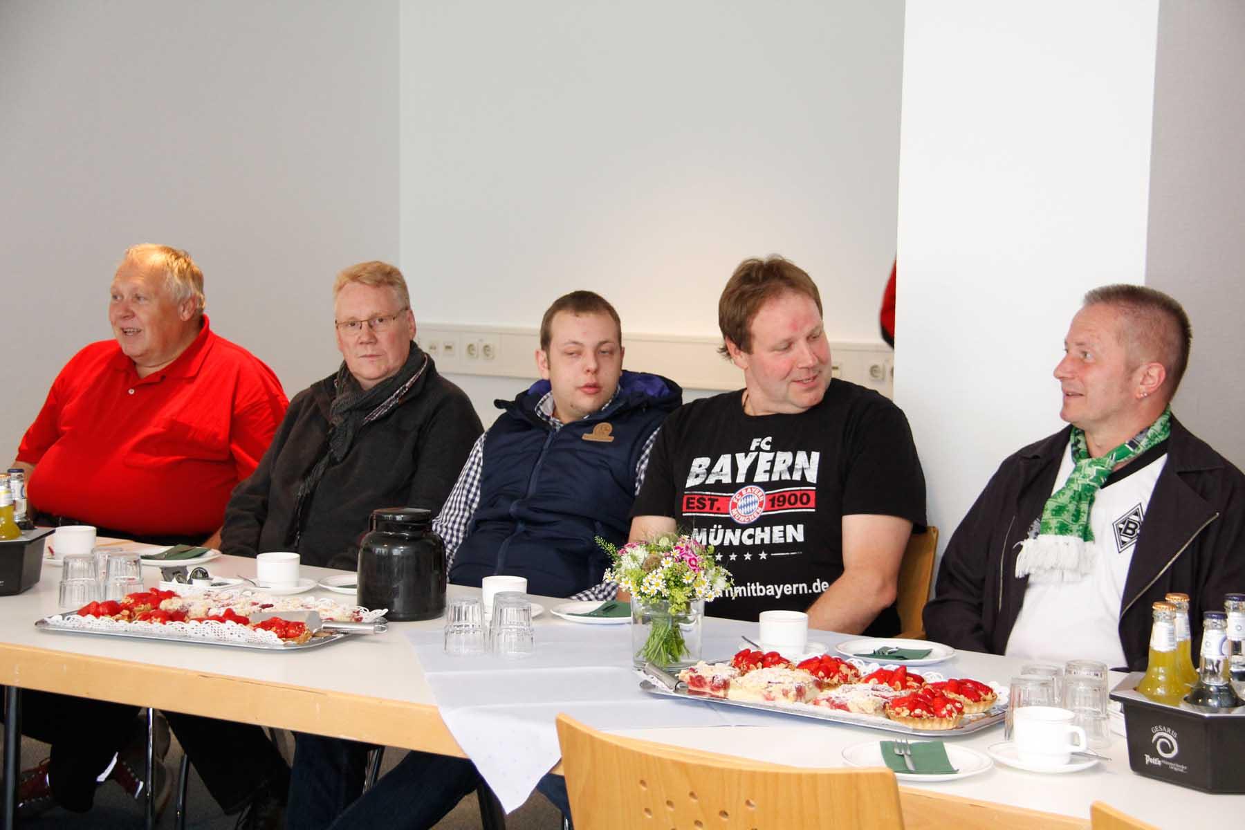 feiern-bayern_MHT-013
