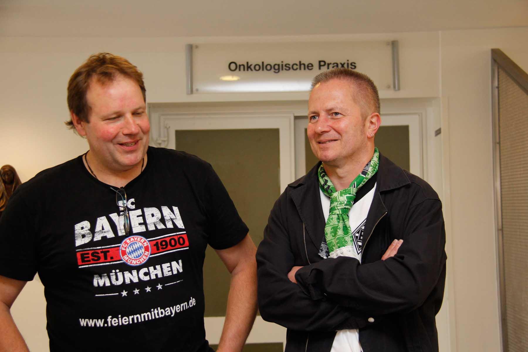 feiern-bayern_MHT-053
