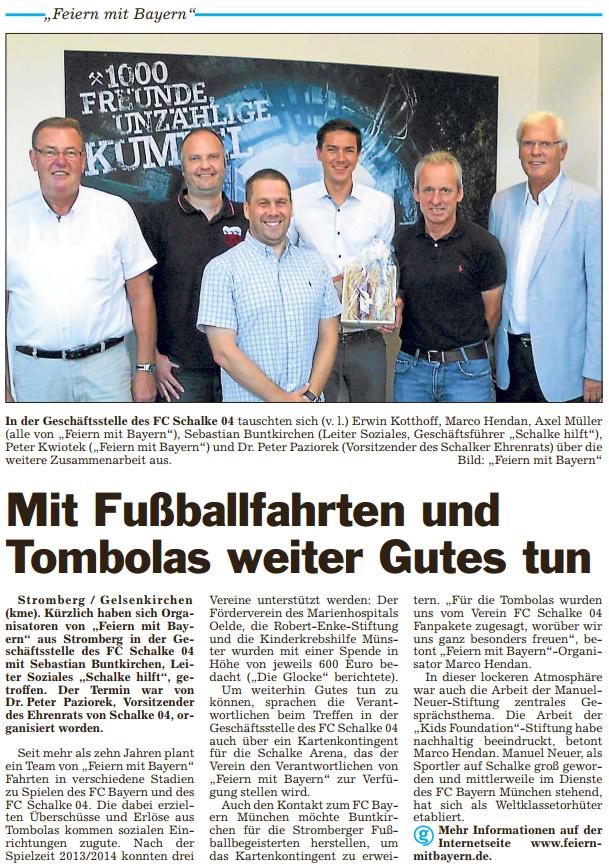 feiernmitbayern_glock.pdf